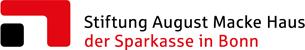 Das Stiftungsmanagement der Sparkasse KölnBonn