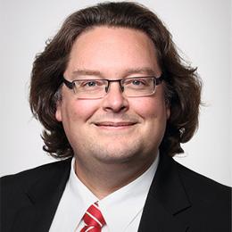 Horst Görgen