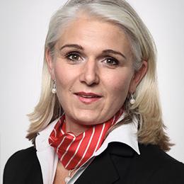 Nicole Mambréy