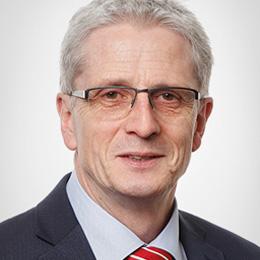 Bernd Viel