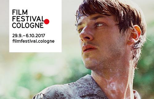 Film Festival Cologne