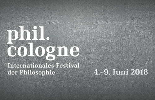 phil.cologne