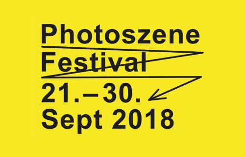 Photoszene-Festival