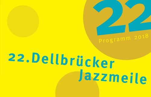 Dellbrücker Jazzmeile