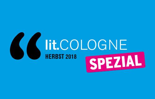 lit.COLOGNE Spezial