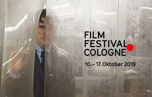 Film Festival Köln