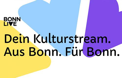 Bonn Live